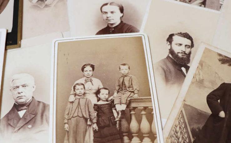 Familienstellen Leipzig