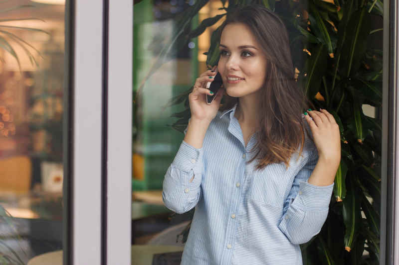 Familienaufstellung am Telefon oder Online